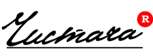 chistacha-logo