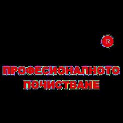 pochistvane-logo